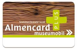 almencard-plus-2016